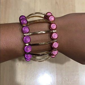 Jewelry - Cool bracelet